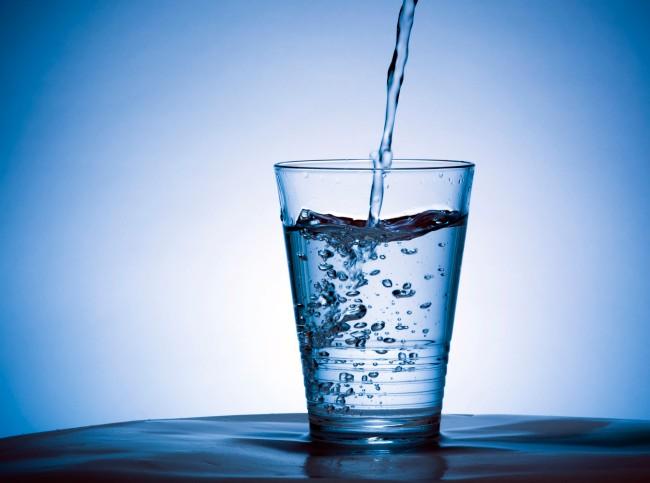 Algérie – Appel à la surveillance de la qualité des eaux destinées à la consommation