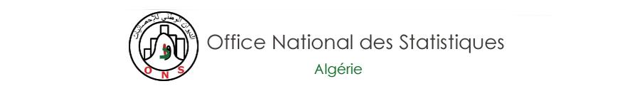 Office National des Statistiques