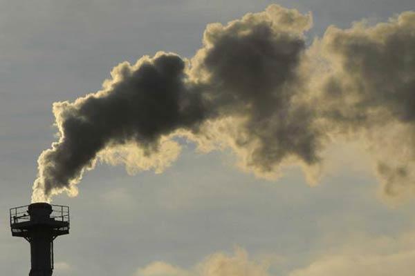 Des «guides» sur les études d'impacts sur l'environnement ou l'histoire sans fin d'une législation