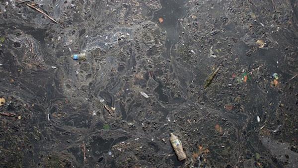 Environnement : Deux unités industrielles fermées pour non respect de la réglementation à Annaba