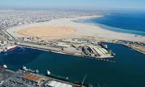 Tunisie – Un plan de dépollution des Côtes-sud de Sfax