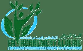 Environnement Algérie